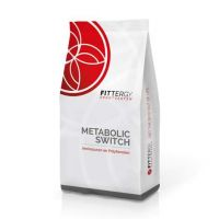 Metabolic Switch minikuur 13x7 gram zakjes